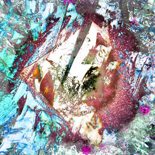 DIGITAL MINERAL ALPHA